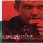 Justified: The Videos (Dvd) Justin Timberlake