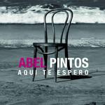 Aqui Te Espero (Cd Single) Abel Pintos