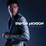 #newthang (Ep) Trevor Jackson