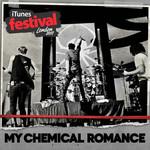 Itunes Festival: London 2011 (Ep) My Chemical Romance