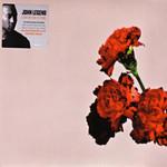 Love In The Future (Deluxe Edition) John Legend