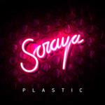 Plastic (Cd Single) Soraya Arnelas