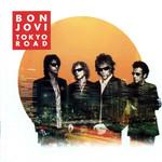 Tokyo Road: Best Of Bon Jovi Bon Jovi