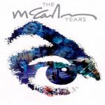 The Mccartney Years (Dvd) Paul Mccartney