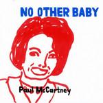 No Other Baby (Cd Single) Paul Mccartney