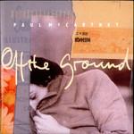 Off The Ground (Cd Single) Paul Mccartney