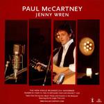 Jenny Wren (Cd Single) Paul Mccartney
