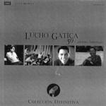 50 Canciones Inmortales Lucho Gatica