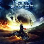 The Landing Iron Savior
