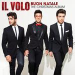 Buon Natale: The Christmas Album Il Volo