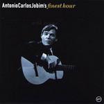 Antonio Carlos Jobim's Finest Hour Antonio Carlos Jobim