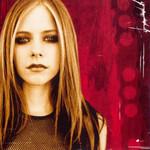 Live Acoustic (Ep) Avril Lavigne
