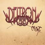 Event II Deltron 3030
