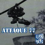 89/92 Attaque 77