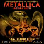 Metallica: Some Kind Of Monster (Dvd) Metallica
