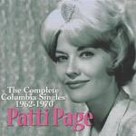 The Complete Columbia Singles 1963-1969 Patti Page