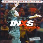 Mystify (Dvd) Inxs