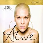 Alive (Deluxe Edition) Jessie J