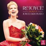 Rejoyce! The Best Of Joyce Didonato Joyce Didonato