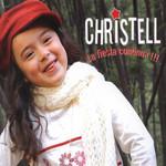 La Fiesta Continua Christell