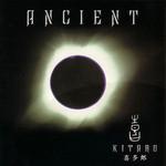 Ancient Kitaro