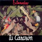 Tu Corazon (Cd Single) Extremoduro