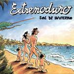 Sol De Invierno (Cd Single) Extremoduro