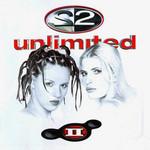 II (Belgium Edition) 2 Unlimited
