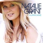 Hurricane Natalie Grant