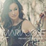 Prefiero Ser Su Amante (Cd Single) Maria Jose