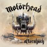 Aftershock Motörhead