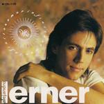 Amor Infinito (Edicion Mexicana) Alejandro Lerner