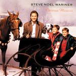 Christmas Memories Steve Wariner