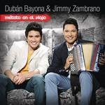 Metete En El Viaje Duban Bayona & Jimmy Zambrano
