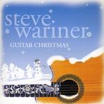 Guitar Christmas Steve Wariner