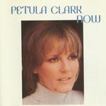 Now Petula Clark