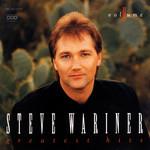 Greatest Hits Volume 2 Steve Wariner