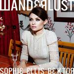 Wanderlust Sophie Ellis-Bextor