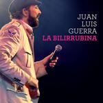 La Bilirrubina (Live) (Cd Single) Juan Luis Guerra 440