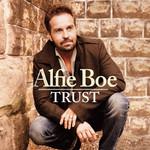 Trust Alfie Boe