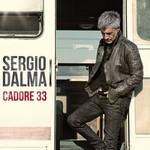 Cadore 33 Sergio Dalma
