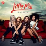 Salute Little Mix