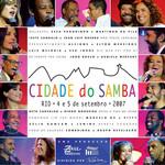Não Tenho Lagrimas (Featuring Juan Luis Guerra) (Cd Single) Ivete Sangalo