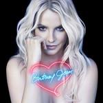 Britney Jean Britney Spears