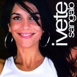 Beat Beleza Ivete Sangalo