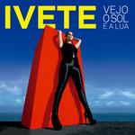 Vejo O Sol E A Lua (Cd Single) Ivete Sangalo