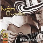 Veinte Años Despues Ivan Ovalle