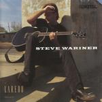 Laredo Steve Wariner