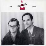 Ralf Und Florian Kraftwerk