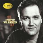 Ultimate Collection Steve Wariner
